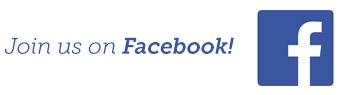 OnePoundFishingTackle on Facebook