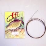 EFT Diamond Eye Pole Threader