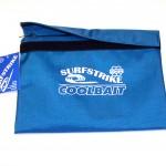 Keenets Surfstrike Coolbag