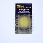 John Roberts Clear Bait Bands.