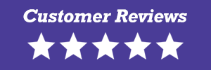 Customer Testimonials and Reviews