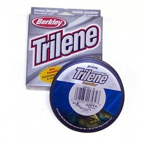 330-yds.-Berkley-Trilene-Sensation-2lb