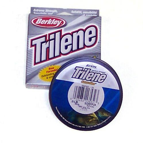 330-yds.-Berkley-Trilene-Sensation-2lb