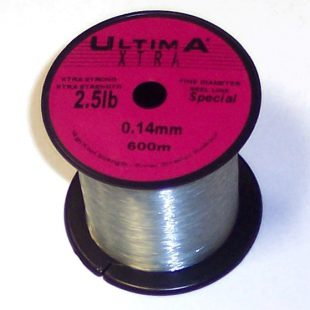Ultima-600m-2.5lb-X-strong-line