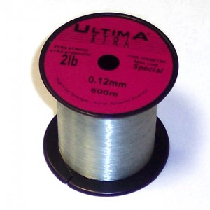 Ultima-600m-2lb-x-Strong-Fishing-line