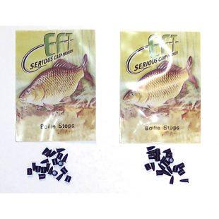 2-x-Packs-EFT-Ledger-Stops
