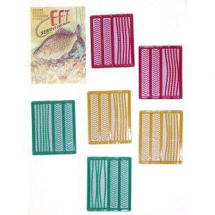 EFT-6-cards-of-Frame-Bollie-stopps