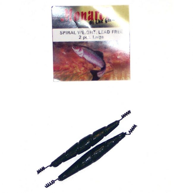 2-x-Large-Spiral-Leads