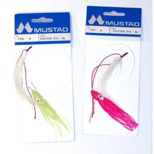 2-x-Mustad-Ready-Made-Octopus-Rigs