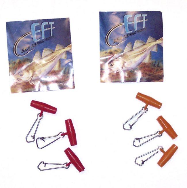 2-x-Pack-of-3-Zip-Sliders