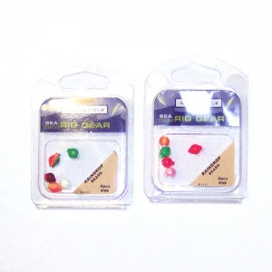 2-packs-of-Middy-Floating-Beads