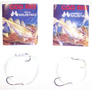 2-x-Packs-Cod-Rigs