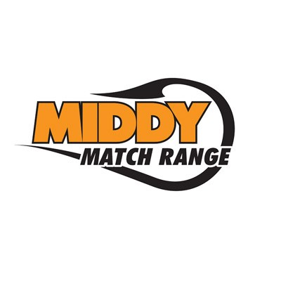 Middy Fishing Products