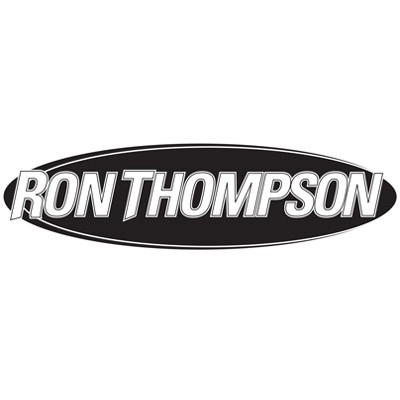 Ron Thompson Fishing Products